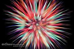 https://flic.kr/p/R6fGB2 | Fireworks! [Brilliant Colors 015_5967] | Site: edeevo.com  Buy: etsy.com/shop/eDeaverPhotography Like: facebook.com/eDeaverPhotography View: flickr.com/photos/edeevo