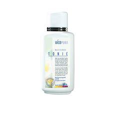 VICOPURA Basisches Tonic pH 7,4