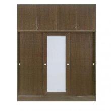 03278 Tall Cabinet Storage, Furniture, Home Decor, Decoration Home, Room Decor, Home Furnishings, Arredamento, Interior Decorating