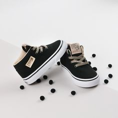 95c5f467f0 846 Best mini shoe love images in 2019