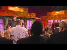 ▶ The Road to Emmaus [Live] - YouTube