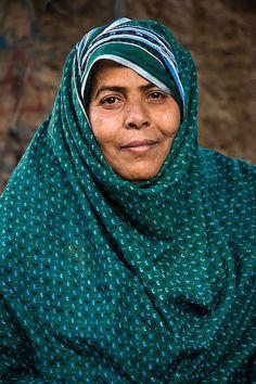 Yemen..... by Zalacain, via Flickr