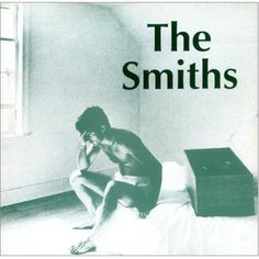 """The Smiths- """"William, It Was Really Nothing"""" Single"""