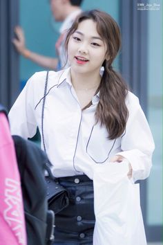 Gugudan Mina