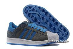 6c0a4d44ba048 Adidas Super Samurai Powderblue Available Running Shoes Club TopDeals, Price:  $75.89 - Adidas Shoes,Adidas Nmd,Superstar,Originals