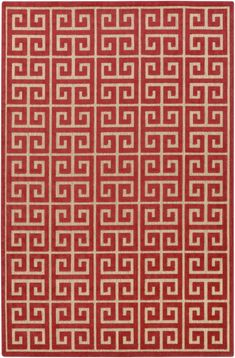 Classic design and impeccable artistry blend together simultaneously to construct the striking rugs found within the Portera collection by Surya. Featuring a series of designs in marvelous multicoloring, these perfect pieces offer both texture and...
