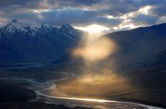 Ladakh Zanskar by Matthew Amery on 500px