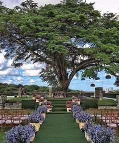 """We had previously discussed """"backyard"""" and """"wedding"""" decorations. This time we will combine a gorgeous garden wedding decor. Are you interested. Wedding Reception Layout, Romantic Wedding Receptions, Wedding Venues, Wedding Themes, How Beautiful, Beautiful Gardens, Forest Wedding, Dream Wedding, Outdoor Wedding Decorations"""