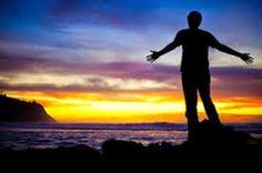 REFLEXÃO DO DIA: Parábola : O Rei e o súdito