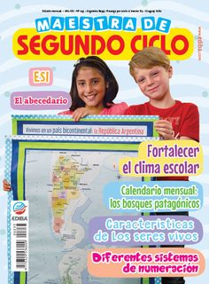 Maestra de Segundo Ciclo N° 233 Parents Meeting, Monthly Calendars, Teacher Stuff, Assertiveness, Reunions