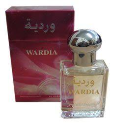 Al Haramain Wardia - Oriental Perfume... $8.95 #topseller