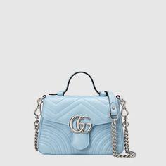 Designer handbags – High Fashion For Women Kate Spade Handbags, Gucci Handbags, New Handbags, Fashion Handbags, Purses And Handbags, Leather Handbags, Designer Handbags, Gucci Designer, Luxury Handbags