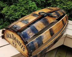 piscine de baril de whisky de table billard bar suspendu bourbon rustique luminaire western chêne merrain personnaliser personnalisé