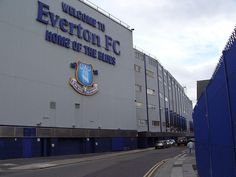Arsenal miss Jenkinson and 2 more Talking Points: Everton 2-1 West Ham