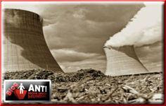 Energia Nuclear + Evento que Derrube a Energia Elétrica = Extinção Global da Humanidade