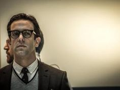 B.J. Novak Cast for The Amazing Spider-Man 2   Den of Geek