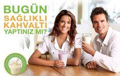 ???????  http://www.kendineiyilikyap.com