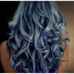 Wanna do this!!!:)