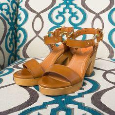 Las sandalias que causan sensación 😍 #heels #potd #shoes #shoeslover #style #calzadomexicano #modamexicana #marcamexicana