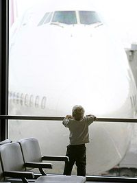 Travel Tips for Children With Autism:  Kids with autism thrive on set schedules, and vacations in new places far from home can cause discomfort and disrupt routines. With proper planning and organizing, you can help your child adjust so everyone in the family can travel together.