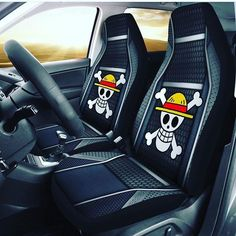 Public Service Announcement This is not a drill I repeat this is not a drill! I need these in my life!!! XD . . #onepiece #luffy #strawhat #strawhats #strawhatpirates #jollyroger #jolly #pirate #pirates #onepieceanime #onepiecefan #carseat #seatcovers http://bit.ly/2Df7PcE http://bit.ly/2IgG9rU http://twitter.com/AllenTheGeek/status/972204719044259841 AllenTheGeek
