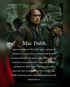 One man. James Fraser Outlander, Outlander Novel, Outlander Quotes, Diana Gabaldon Outlander, Outlander Casting, Outlander Tv Series, Sam Heughan Outlander, Watch Outlander, Outlander Funny