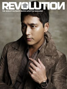 Jung Woo-Sung - Google Search