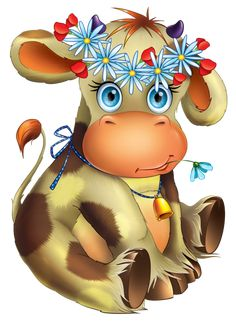 [Visit to Buy] Mosaic Needlework Diy Diamond Painting Cartoon Animal Cow Cross Stitch Square Rhinestone Drill Diamond Embroidery Patch Cute Baby Cow, Baby Cows, Cute Cows, Cartoon Cartoon, Clip Art, Cow Craft, Art Mignon, Cross Paintings, Cute Illustration