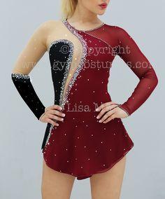 Figure skating dresses for sale. All sizes, all colors. Fast production.  Worldwide shipping . Shop - www.gymcostumes.com.     платье на Фигурное  катание на ... 64fd55227d