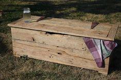 22 fall wood craft ideas | craftgawker
