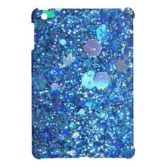 Sparkles & Glitter iPad Mini Case you will get best price offer lowest prices or diccount couponeHow to          Sparkles & Glitter iPad Mini Case lowest price Fast Shipping and save your money Now!!...