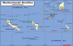 Netherlands Antilles:  304,759:  Capital - Willemstad:  Life Expectancy:  76.3 - 206th largest country in the world