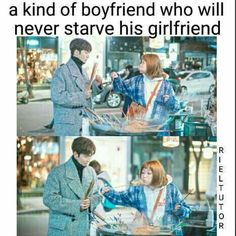 Weightlifting Kim Bok Joo, Weightlifting Fairy, Korean Drama Funny, Korean Drama Quotes, Britney Spears, Ahn Min Hyuk, Joo Hyuk, Weighlifting Fairy Kim Bok Joo, Kim Book