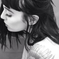Fun little shoot with Hannah Snowdon today