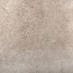 Emser Baja 8-Pack Tecate Ceramic Floor and Wall Tile (Common: 18-in x 18-in; Actual: 17.73-in x 17.73-in)