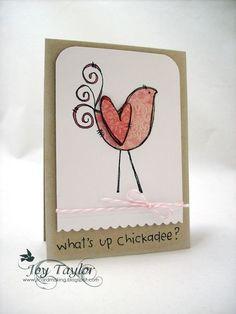 purpleoniondesigns - SA Curly Bird, $5.00 (http://stores.purpleoniondesigns.com/sa-curly-bird/)