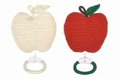 Apple #music boxes f