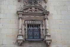 ALCALA DE HENARES (MADRID-SPAIN) | Flickr - Photo Sharing!
