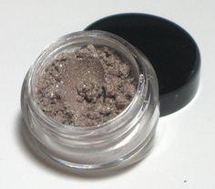 American Goddess Mineral Eyeshadow – Sweet Libertine Mineral Cosmetics