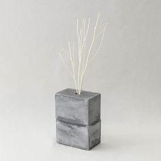b2c aroma diffuser / brick
