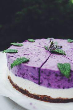 i make cake - Blogi | Lily.fi