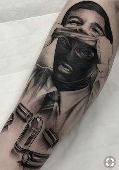 Γαματα old school frases hombres hombres brazo ideas impresionantes japoneses pequeños tattoo Forarm Tattoos, Forearm Sleeve Tattoos, Best Sleeve Tattoos, Dope Tattoos, Badass Tattoos, Tattoo Sleeve Designs, Arm Tattoos For Guys, Leg Tattoos, Body Art Tattoos