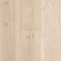 FLOORING White Oak Laminate Flooring, Hardwood Floors, Wire Brushes, Patterns In Nature, Tile Floor, Crafts, Friends, House, Collection