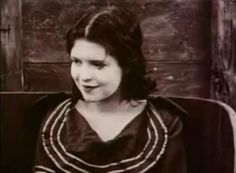Down to the Sea in Ships (1922) - Whaling Action and Clara Bow ...