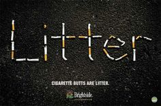 Quotes About Litter And Trash. QuotesGram by @quotesgram