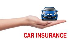 The way individuals purchase protection has additionally changed. Before, purchasing a #Carinsurance just intended to meet your neighborhood specialist and approach him for it. Be that as it may, now, it is to some degree diverse, as you have bunches of different choices available to you from where you can get your vehicle guaranteed, with some totally new scope decisions.  https://ensure.com.ng/car-insurance/