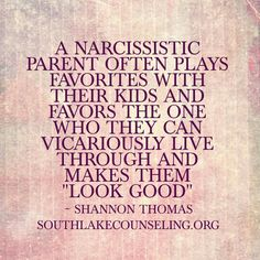 Narcissistic parents play favorites ##hiddenabuse #healingfromhiddenabuse…