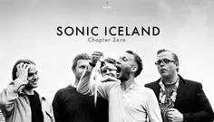 The end is the beginning is the end – Chapter 0 at SONIC ICELAND – a portrait of Iceland and its music