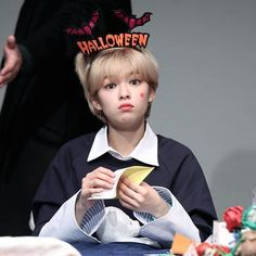 ㅡ; 161030 Sinchon Fansign Event SeeYu #jungyeon