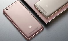 Xiaomi Redmi 4A review, release date, price and specs
